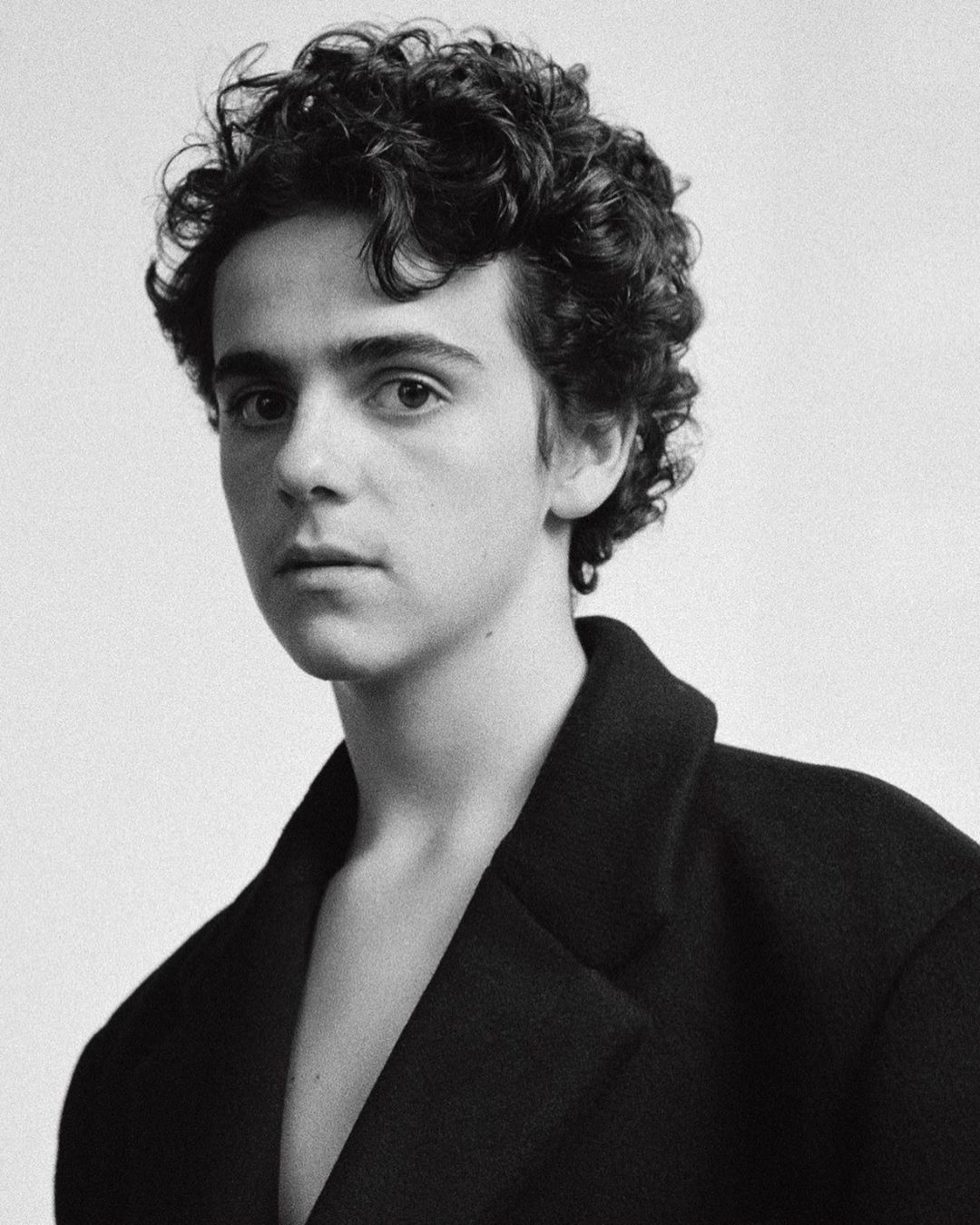 Jack Dylan Grazer Phone Number, FanMail Address and Contact Details