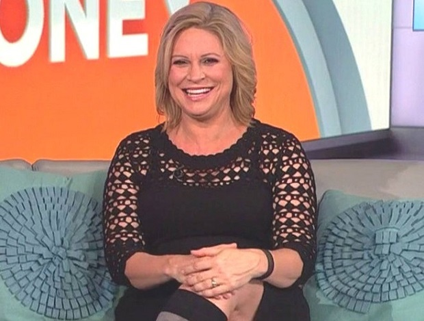 Jennifer Westhoven Phone Number, Fanmail Address and Contact Details
