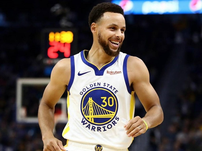 Stephen Curry Phone Number, Fanmail Address and Contact Details