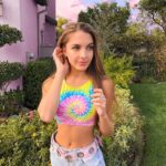 Lexi Rivera Phone Number, Fanmail Address and Contact Details