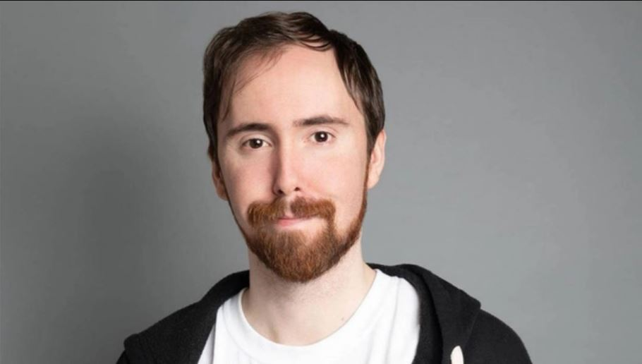 Asmongold Phone Number, Fanmail Address and Contact Details