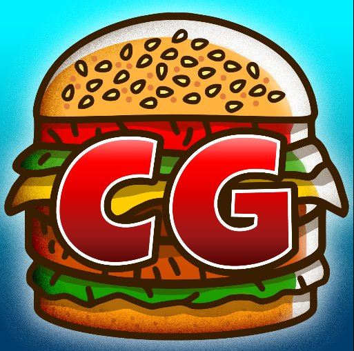 Camodo Gaming Phone Number, Fanmail Address and Contact Details
