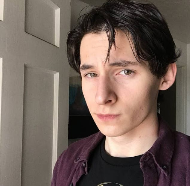 Jared S. Gilmore Phone Number, Fanmail Address and Contact Details