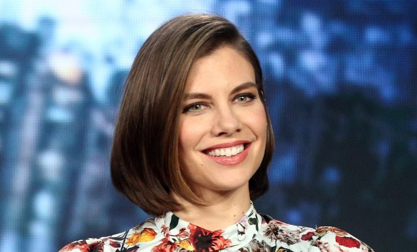 Lauren Cohan Phone Number, Fanmail Address and Contact Details