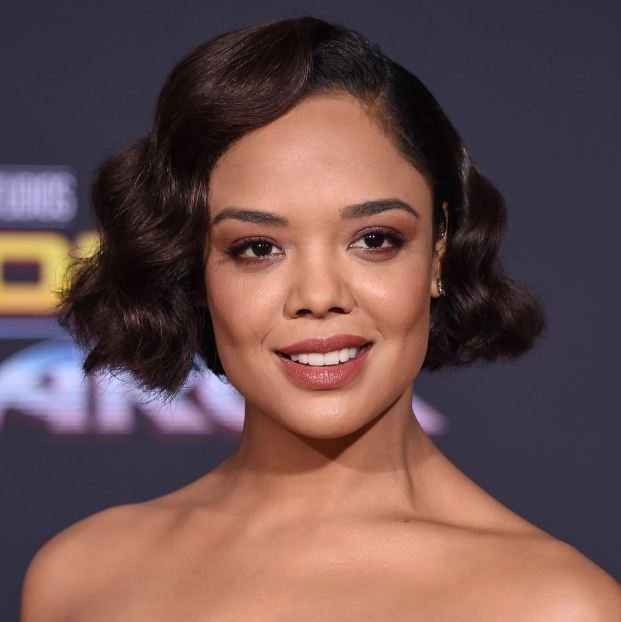 Tessa Thompson Phone Number, Fanmail Address and Contact Details
