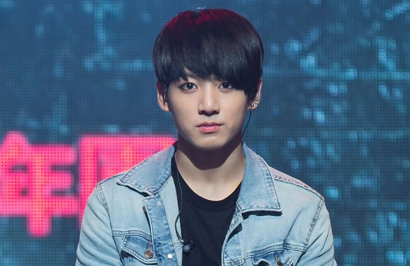 Jungkook (BTS) Phone Number, Fanmail Address and Contact Details