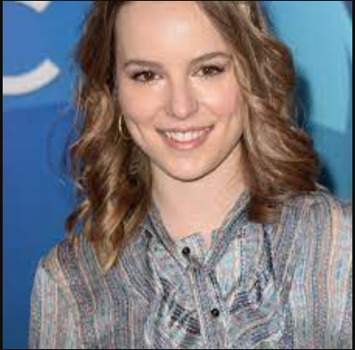 Bridgit Mendler Phone Number, Fanmail Address and Contact Details