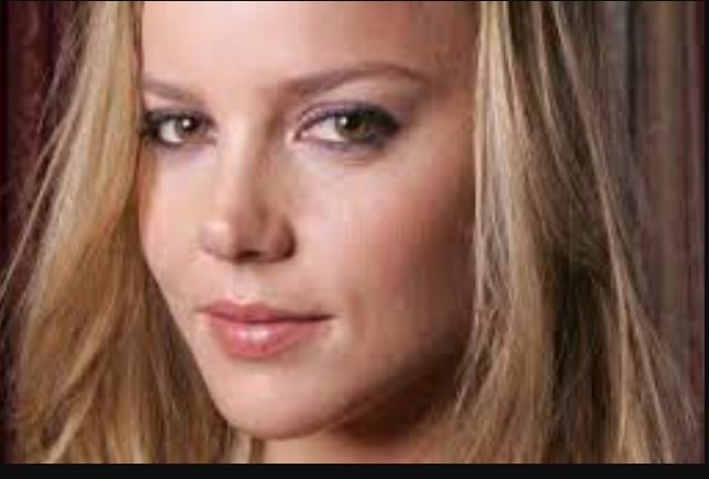 Abbie Cornish Phone Number, Fanmail Address and Contact Details