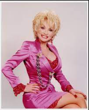 Dolly Parton Phone Number, Fanmail Address and Contact Details
