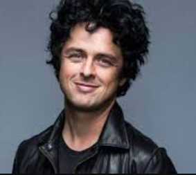 Billie Joe Armstrong Phone Number, Fanmail Address and Contact Details