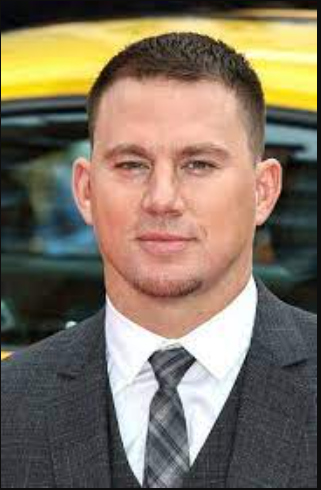 Channing Tatum Phone Number, Fanmail Address and Contact Details