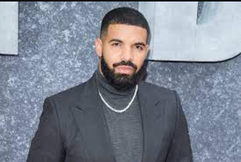 Drake  Phone Number, Fanmail Address and Contact Details
