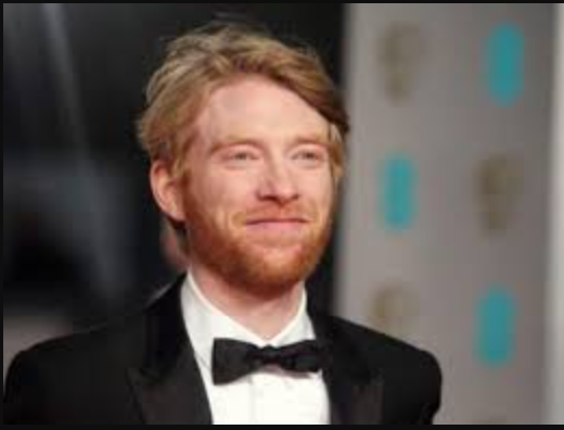 Domhnall Gleeson Phone Number, Fanmail Address and Contact Details