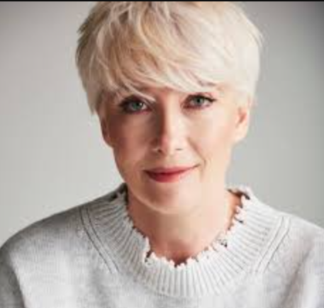 Emma Thompson Phone Number, Fanmail Address and Contact Details