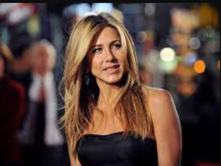 Jennifer Aniston Phone Number, Fanmail Address and Contact Details