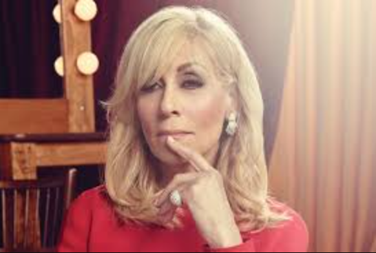 Judith Light Phone Number, Fanmail Address and Contact Details
