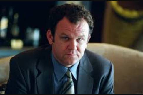 John C. Reilly Phone Number, Fanmail Address and Contact Details