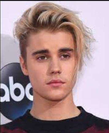 Justin Bieber Phone Number, Fanmail Address and Contact Details