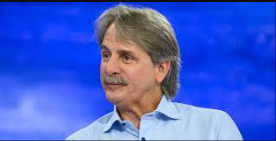 Jeff Foxworthy Phone Number, Fanmail Address and Contact Details