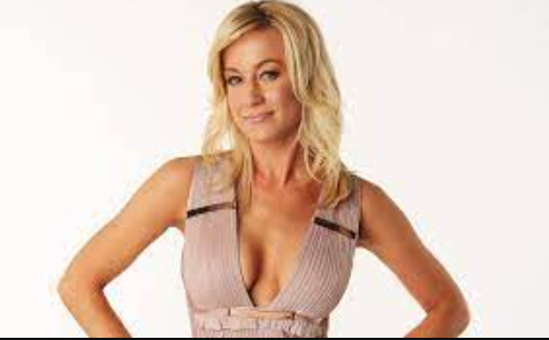 Kellie Pickler Phone Number, Fanmail Address and Contact Details