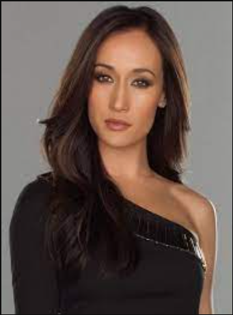 Maggie Q Phone Number, Fanmail Address and Contact Details