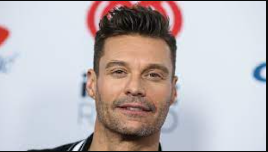 Ryan Seacrest Phone Number, Fanmail Address and Contact Details