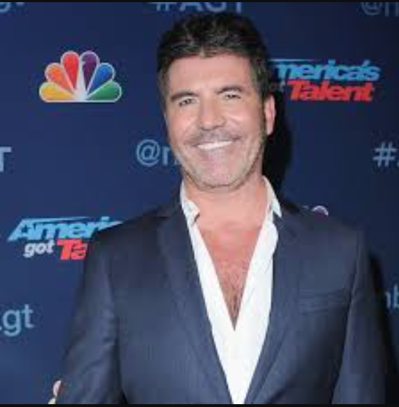 Simon Cowell  Phone Number, Fanmail Address and Contact Details