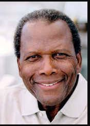 Sidney Poitier Phone Number, Fanmail Address and Contact Details