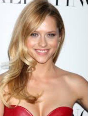 Teresa Palmer Phone Number, Fanmail Address and Contact Details