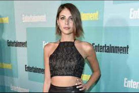 Willa Holland Phone Number, Fanmail Address and Contact Details
