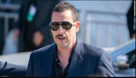 Adam Sandler Phone Number, Fanmail Address and Contact Details