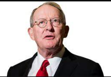 Lamar Alexander Phone Number, Fanmail Address and Contact Details