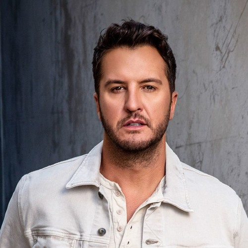 Luke Bryan Phone Number, Fanmail Address and Contact Details