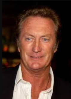 Bryan Brown Phone Number, Fanmail Address and Contact Details