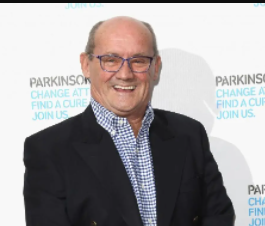Brendan O'Carroll Phone Number, Fanmail Address and Contact Details