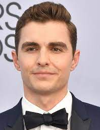 Dave Franco Phone Number, Fanmail Address and Contact Details