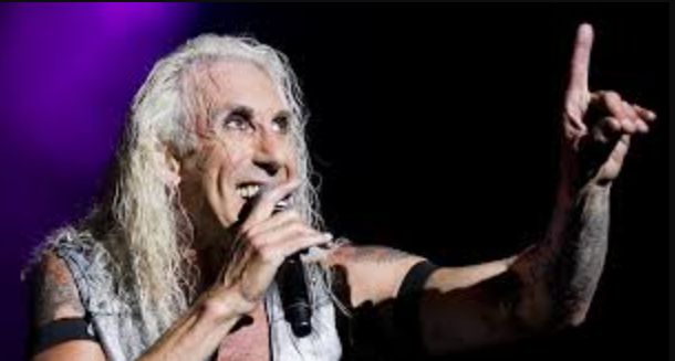 Dee Snider Phone Number, Fanmail Address and Contact Details