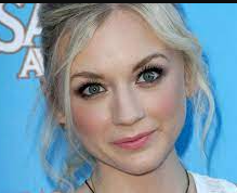 Emily Kinney Phone Number, Fanmail Address and Contact Details