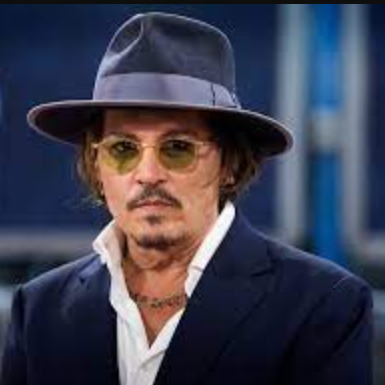 Johnny Depp Phone Number, Fanmail Address and Contact Details