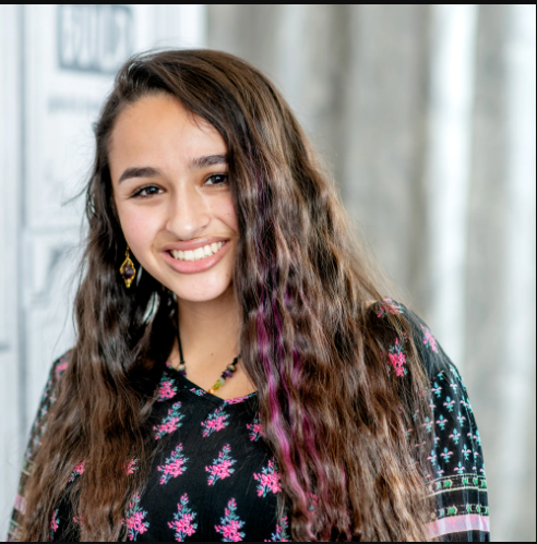 Jazz Jennings Phone Number, Fanmail Address and Contact Details