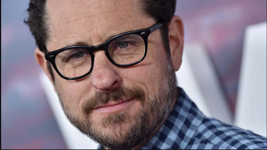J.J. Abrams Phone Number, Fanmail Address and Contact Details