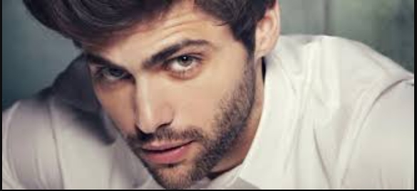 Matthew Daddario Phone Number, Fanmail Address and Contact Details