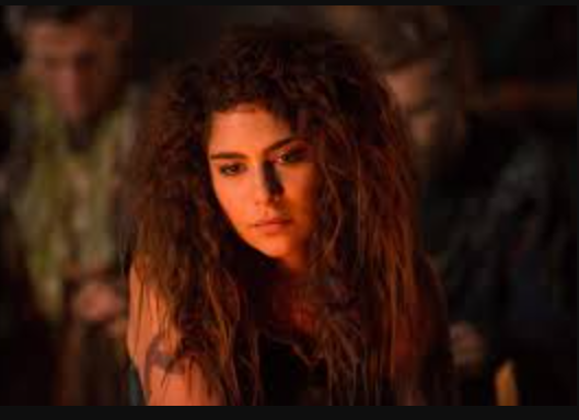 Nadia Hilker  Phone Number, Fanmail Address and Contact Details