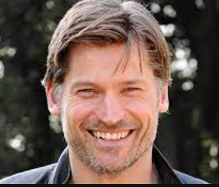 Nikolaj Coster Phone Number, Fanmail Address and Contact Details