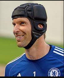 Petr Cech Phone Number, Fanmail Address and Contact Details