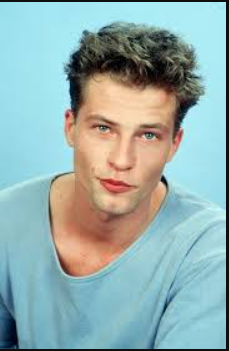 Til Schweiger Phone Number, Fanmail Address and Contact Details