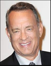 Tom Hanks Phone Number, Fanmail Address and Contact Details