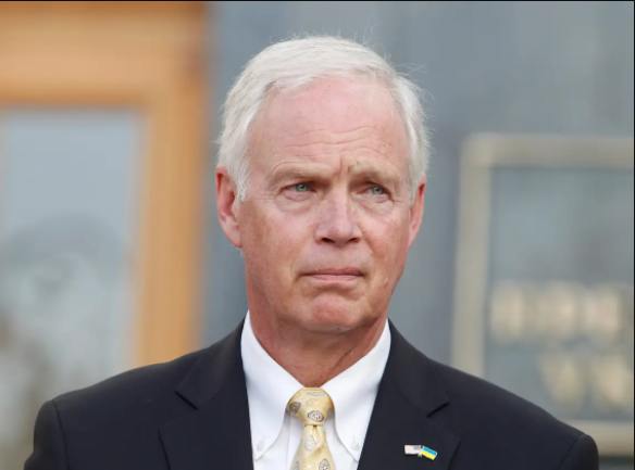 Ron Johnson Phone Number, Fanmail Address and Contact Details
