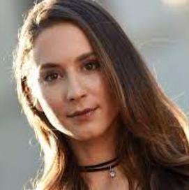 Troian Bellisario Phone Number, Fanmail Address and Contact Details