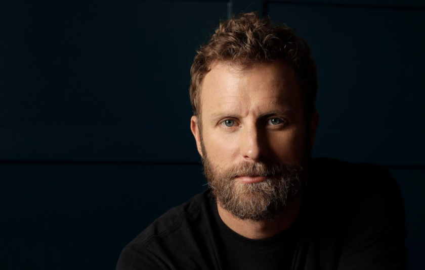 Dierks Bentley Phone Number, Fanmail Address and Contact Details